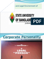 LAW Lecture-7