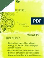 bio-fuel-130823151943-phpapp01.pptx