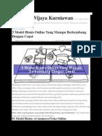 3 Model Bisnis Online Yang Mampu Berkembang Dengan Cepat.pdf
