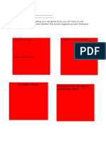 formal assessment 3