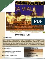 Conferen Asfaltos Especiales AREQUIPA  2014.pptx