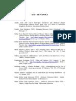 Daftar Pustaka Revisi 2