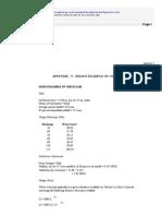 APPENDIX - V _ DESIGN EXAMPLE OF CHECK DAM.pdf