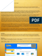 federica assessment 1 - 03
