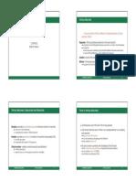 05-vmx4.pdf
