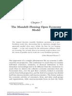 Eco Basics.pdf