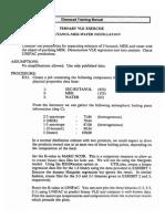 txy of methyl ethyne ketone