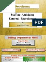 Recruitment Process (1)