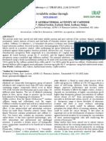 604_pdf