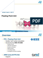 CortexM4_FPU