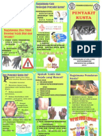 Leaflet Kusta Resume