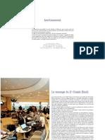 Annuaire_Comn_2009.pdf