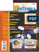 RadioKit 2006 12