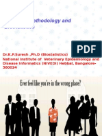 ResearchMethodology_jan2015