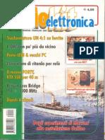 RadioKit 2006 11