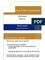 windows-1256__wet compression.pdf