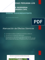 Universidad Peruana Los Andes.ppt2x