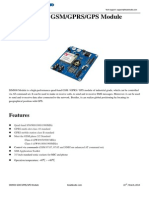 DS_IM140402002.pdf