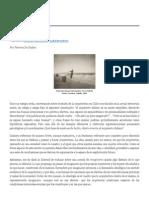 El Arquitecto Alienado _ Un Orden Artificial.pdf
