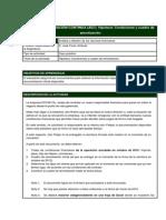Obtención Información Financiera Caso POTAFI SL (Oct. 2015)