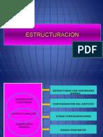 6.0ESTRUCTURACION.ppt