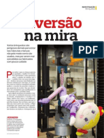 Estudo Brinquedos (1).pdf
