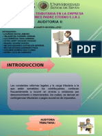AUDITORIA TRIBUTARIA.pptx