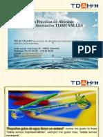 Tdah Valles -Palencia1