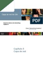 CCNA1-CAP5