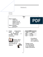 practicas tecnologia.docx