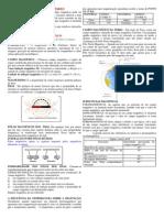 10SR_Eletromagnetismo