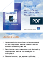 Financial Management for Entrepreneurs2823