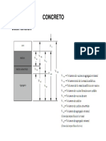 2.2_Agregados_1.pdf