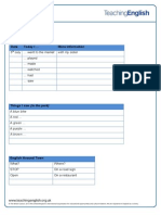 Ideas_for_pages.pdf