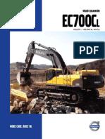 Brochure_EC700C_NA_EN_22B1004294