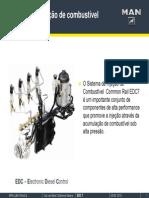 apres EDC 7 interatividade 09-2010.pdf