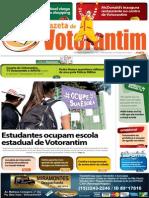 Gazeta de Votorantim Edição 146