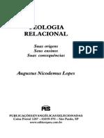 Teologia_Relacional