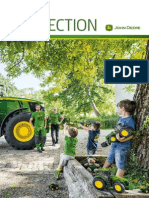 Jhon Deere Catalogo 2015