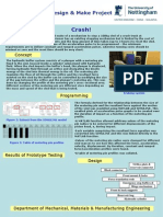 MM4GDM A0 Poster - Group 12 - Crash.ppt