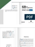 Bouquin cas IAS_IFRS.pdf