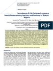 awareness-and-prevalence-of-risk-factors-of-coronary-heart-disease-among-teachers-and-bankers-in-sokoto-nigeria.pdf