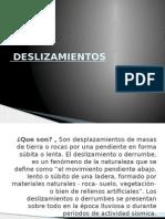 DESLIZAMIENTOS.pptx