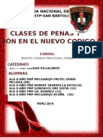TRABAJO FINAL DE NCPP.docx