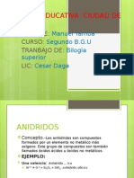 UNIDAD EDUCATIVA  CIUDAD DE ALAUSI.pptx