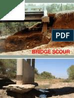 Bridge Sour