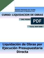 Liquidacion de Obra_Bachillerato.pdf