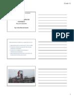 SEGURIDAD INDUSTRIAL_ING BARZOLA_27abril12 [Modo de compatibilidad].pdf
