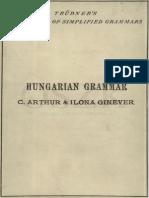 14752.pdf