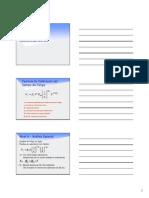 10 Calibracion Formulas MEPDG